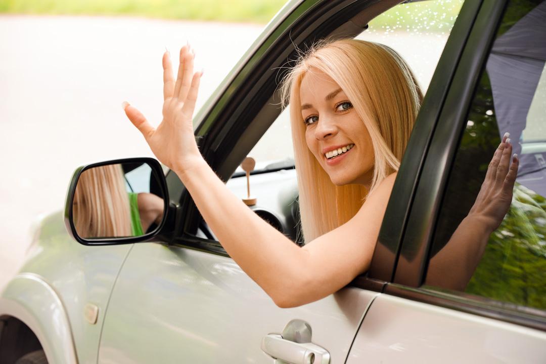 DrivingGuide.com Articles
