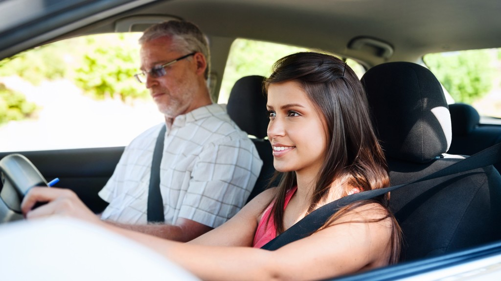 Career Driver Education