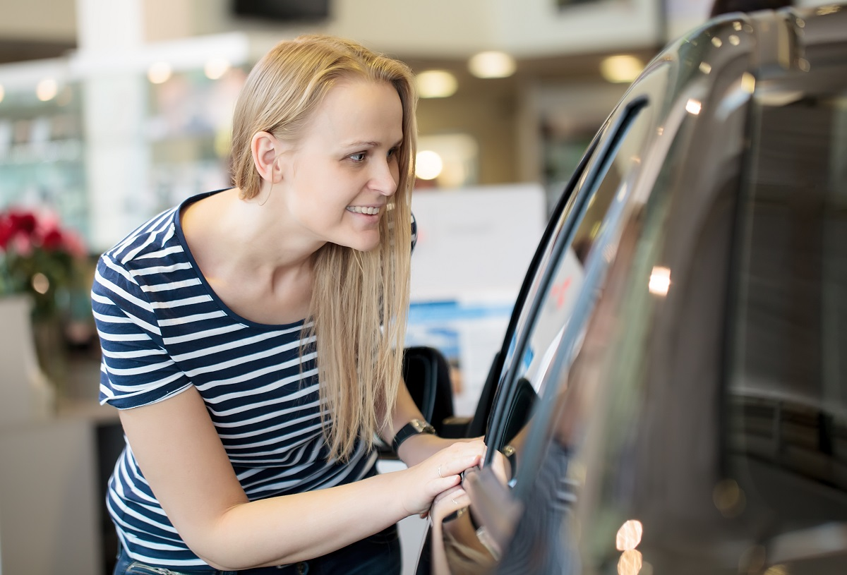 5 Quick Tips to Negotiate a Good Car Price