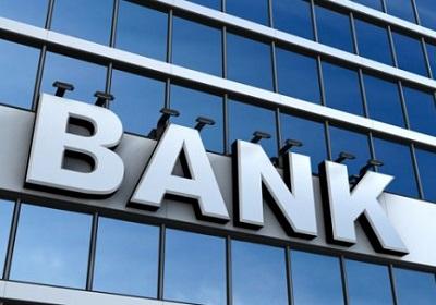 Bank Auto Loan