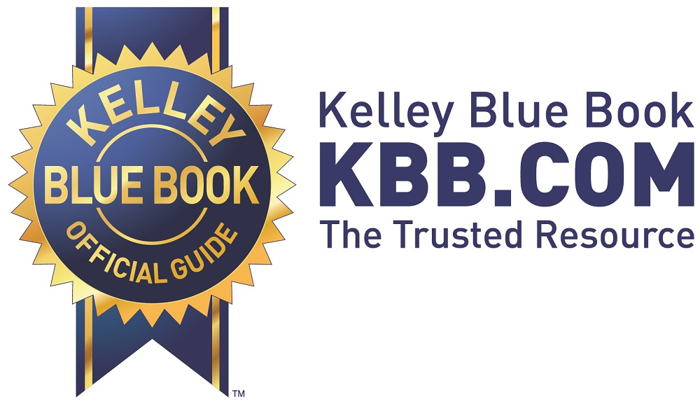 Making Kelley Blue Book Work for You