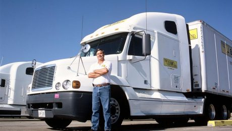 Testing For Your CDL