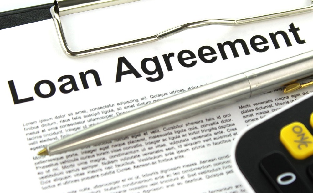 Refinancing an Auto Loan