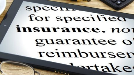 First Car Insurance Shopping Motorcycle Insurance