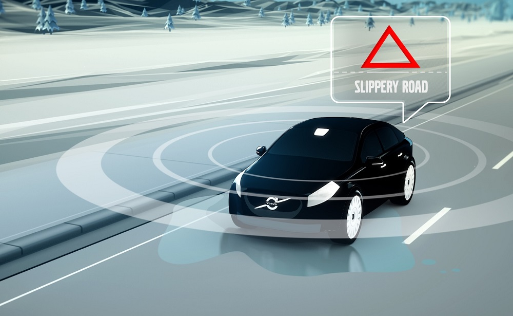 Car Tech Guide