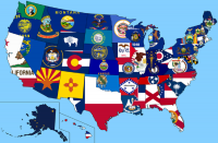 Transferring Your License: A State-by-State, Step-by-Step Guide
