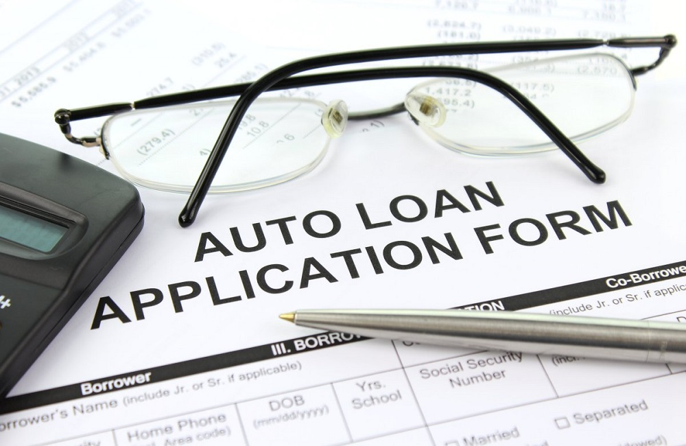 Your Guide to Auto Loans