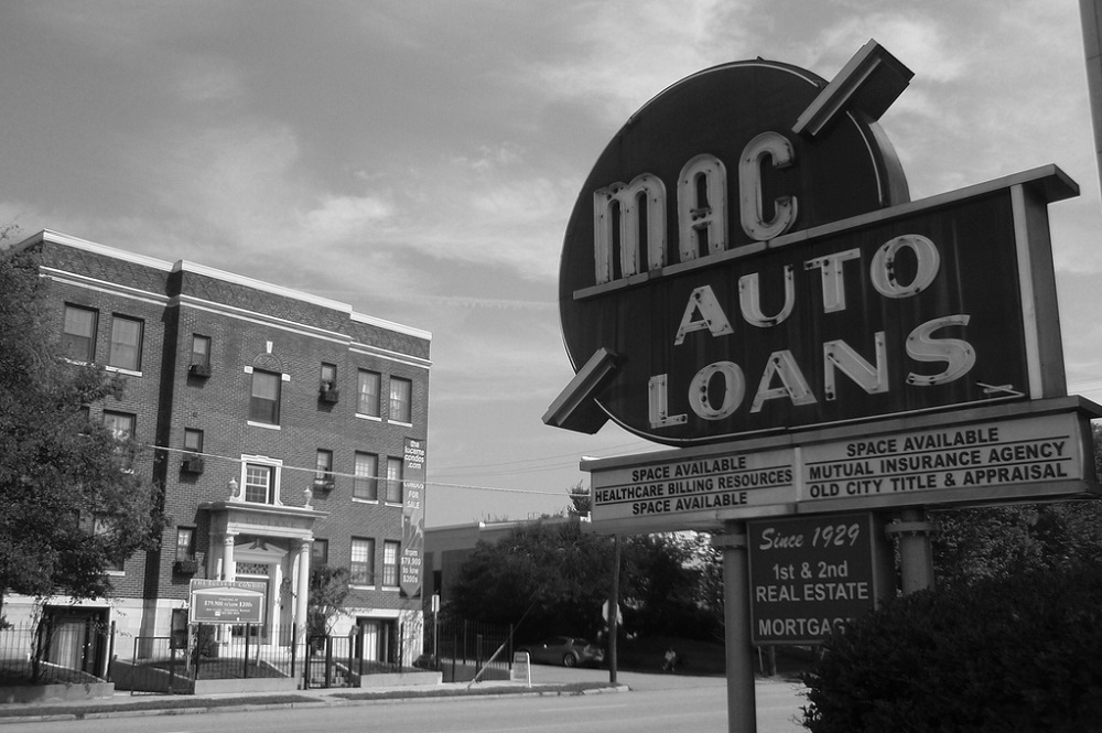 Your Guide to Choosing the Right Lender for Your Auto Loan