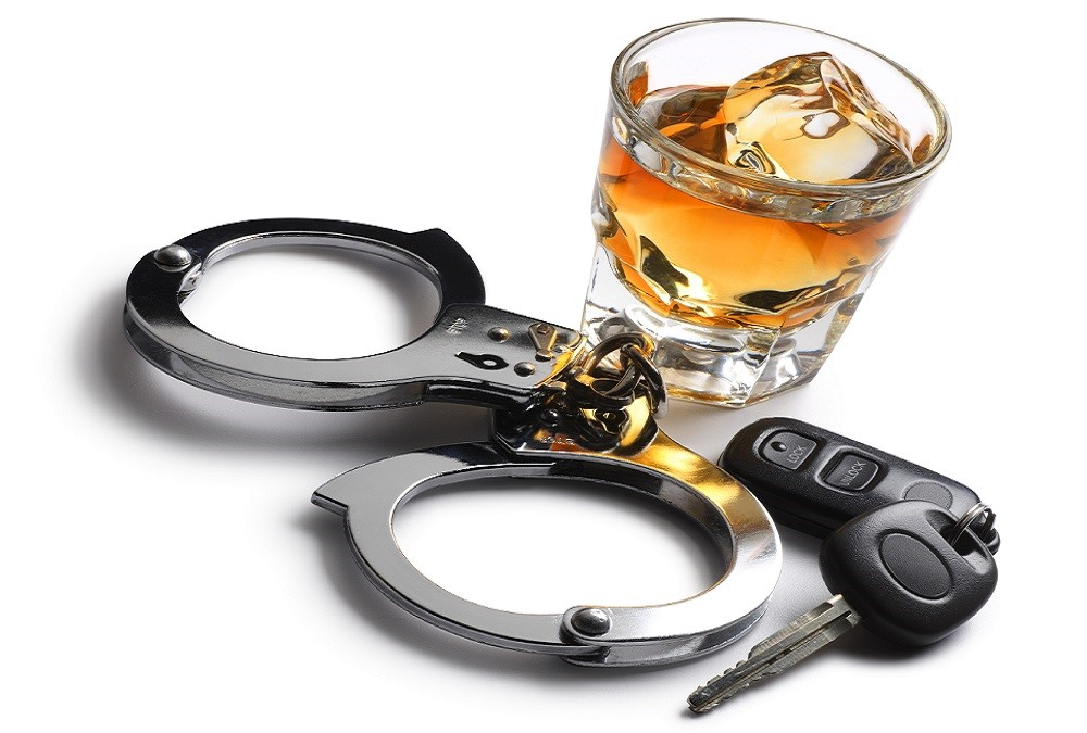 Insurance After a DUI