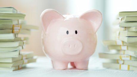 save money car insurance