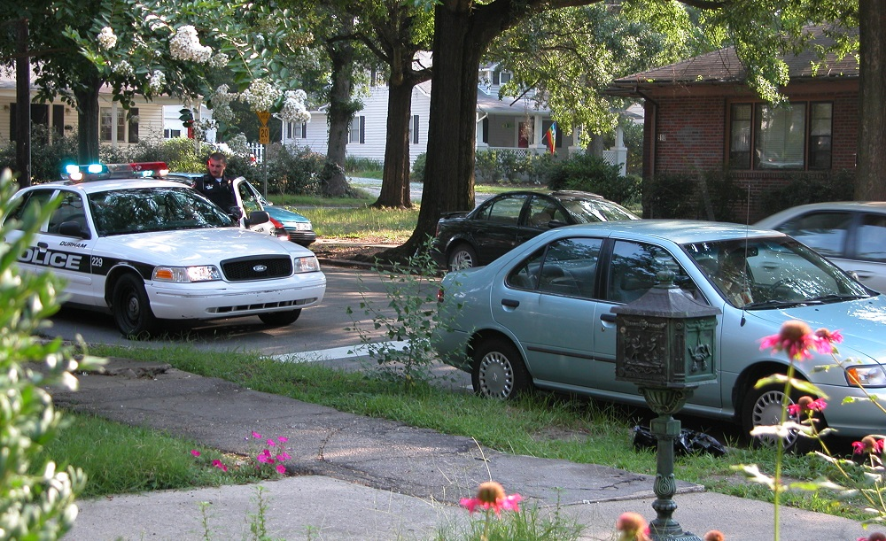 Traffic Tickets Can Influence Your Insurance Rates