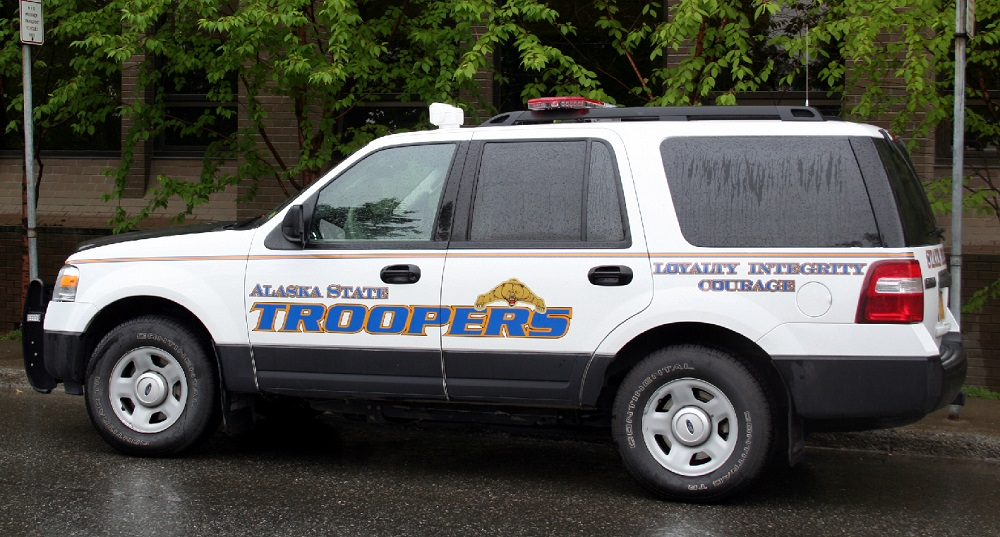 The Alaska Guide to Dealing with Traffic Tickets