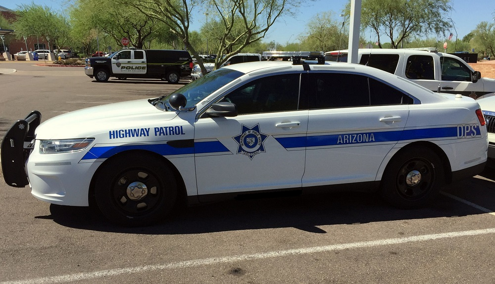 The Arizona Guide to Dealing with Traffic Tickets