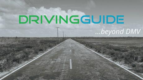DrivingGuide