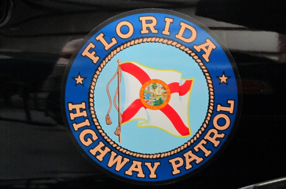 The Florida Guide to Dealing with Traffic Tickets