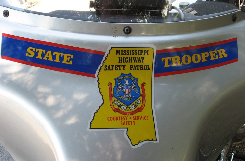 The Mississippi Guide to Dealing with Traffic Tickets