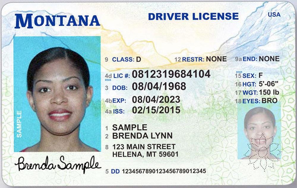 Montana Drivers Ed