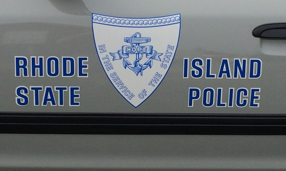 The Rhode Island Guide to Dealing with Traffic Tickets
