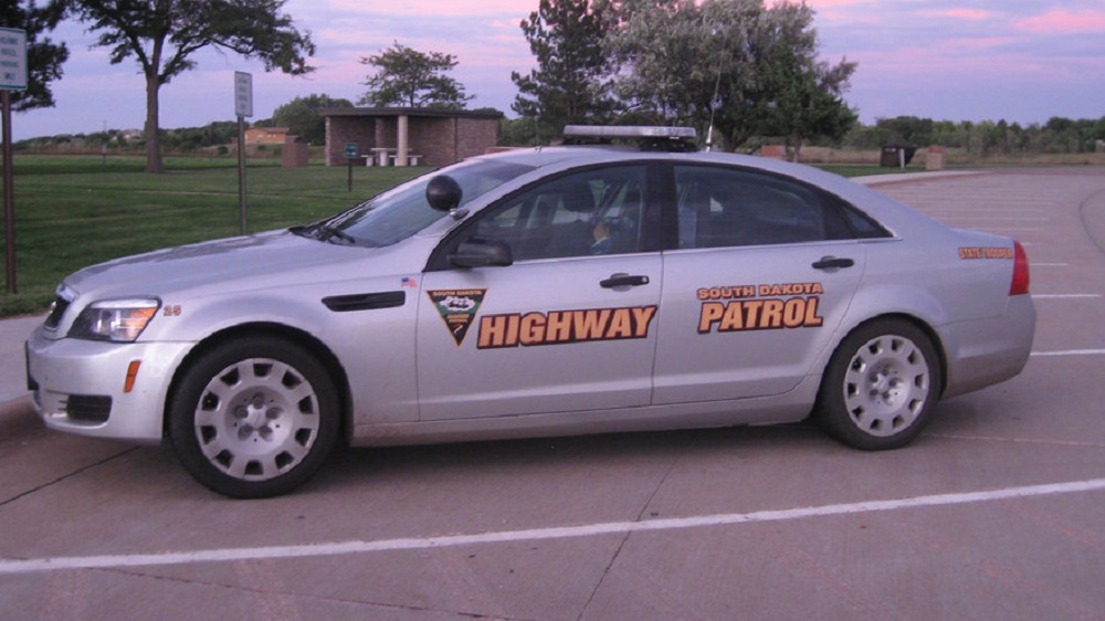 The South Dakota Guide to Dealing with Traffic Tickets