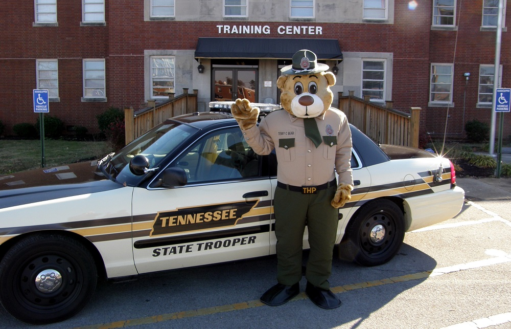 The Tennessee Guide to Dealing with Traffic Tickets