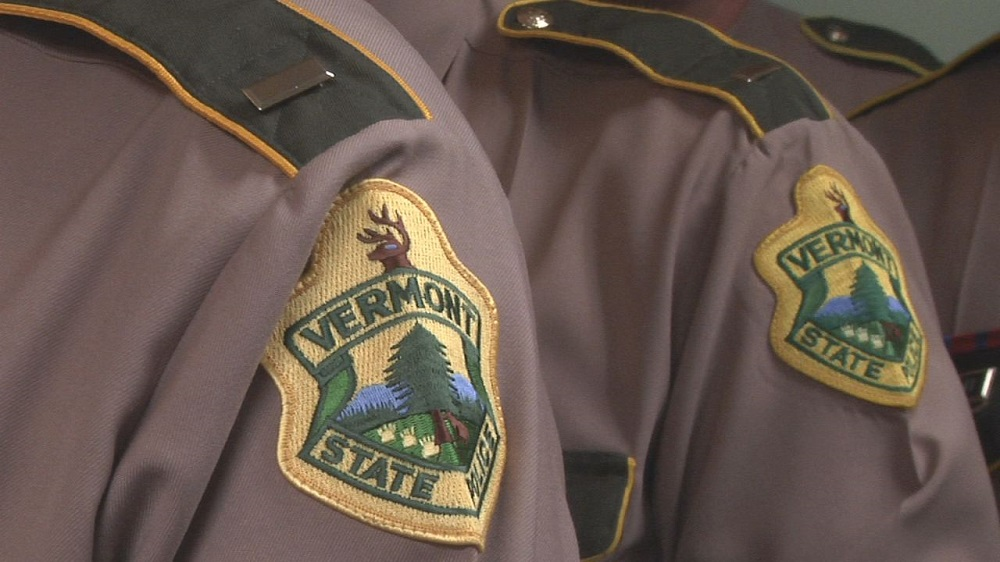 The Vermont Guide to Dealing with Traffic Tickets