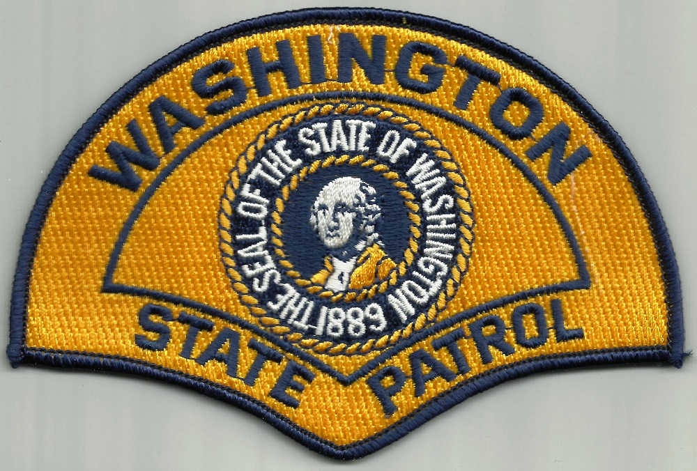 The Washington Guide to Dealing with Traffic Tickets