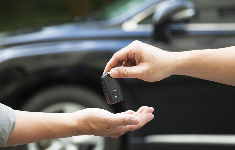 Buyout A Car Leases