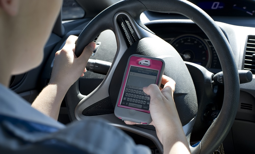 prohibiting cell phones while driving 2013-11-22  this map spells out pretty clearly whether texting while driving is illegal and/or if you have to put your phone on hands-free mode when you drive.