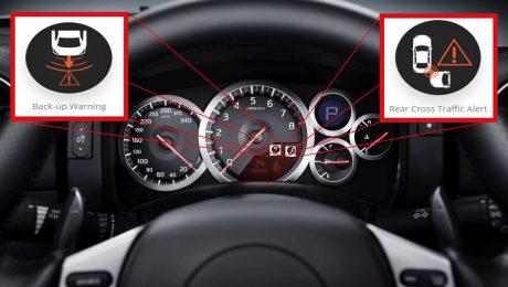 driverless cars DrivingGuide.com