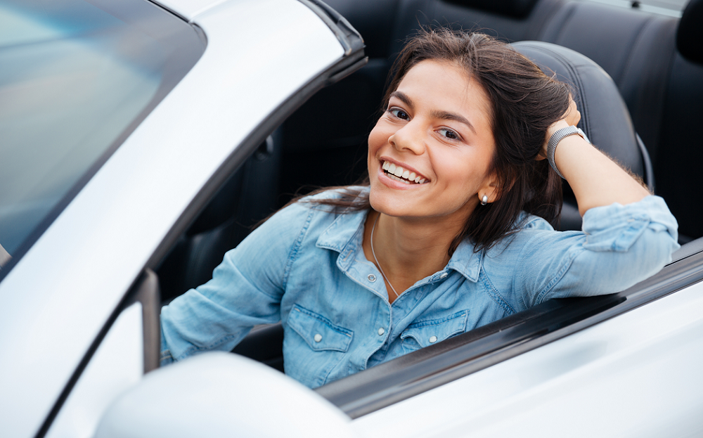 driving habits insurance needs