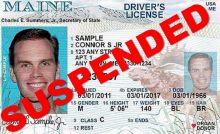 Transferring a Permit to Another State | DrivingGuide com