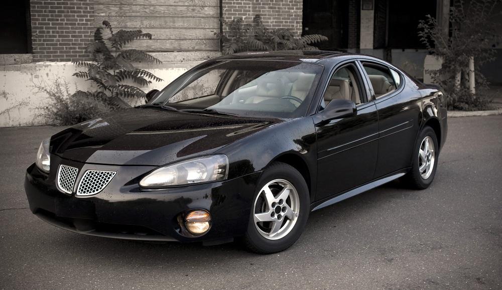 Why Choose a Sedan?