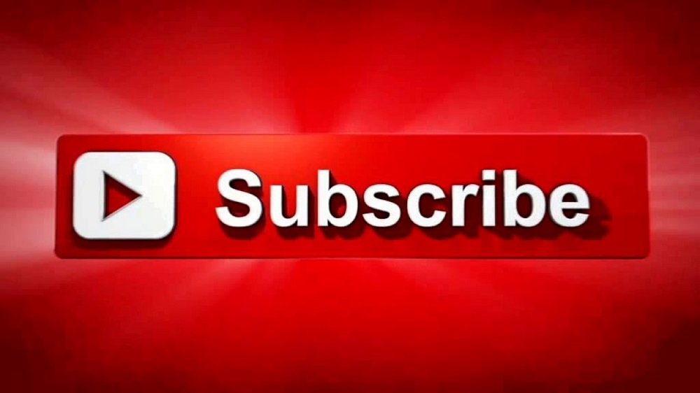 Automobile Subscription Service