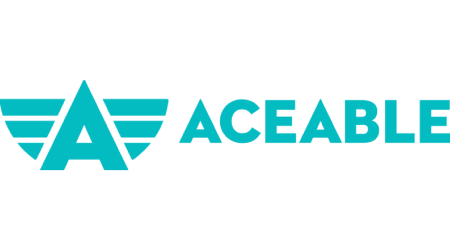 Aceable: How an Austin Texas Startup has Revolutionized Online Education