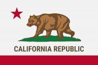California permit transfer