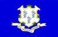Connecticut permit transfer
