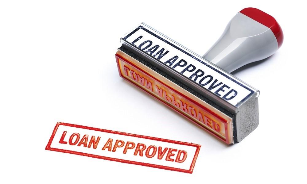 A Car Loan as Easy as 1, 2, 3…(4, 5, 6!)