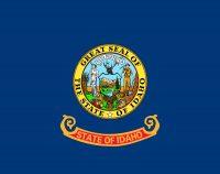 transfer learner permit Idaho