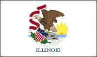 Illinois permit transfer