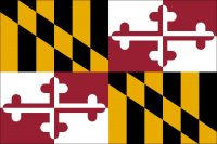 transfer learner permit to Maryland