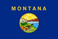 transfer learner permit to Montana