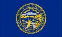 transfer learner permit to Nebraska