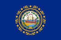 transfer learner permit New Hampshire