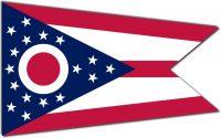 transfer learner permit to Ohio