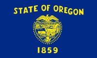 transfer learner permit to Oregon