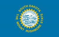 transfer learner permit South-Dakota