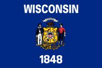 transfer permit to Wisconsin