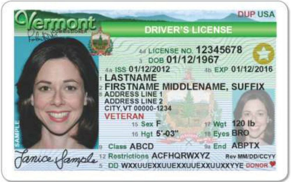 Vermont Drivers Ed