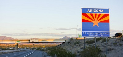 REVIEW: Top 5 Arizona Online Traffic Schools