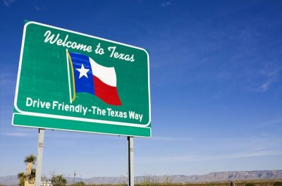 REVIEW: Top 5 Texas Online Defensive Driving Schools